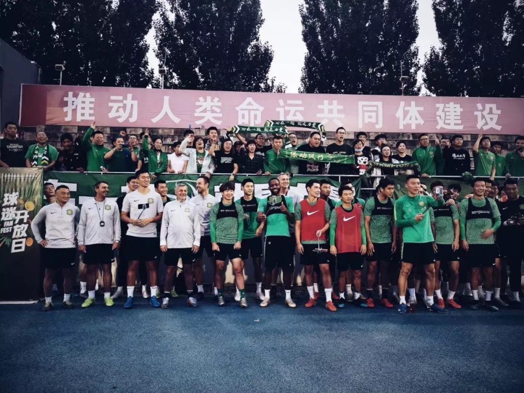 国安足球经理_国安贴吧 北京足球_国安足球队员名单