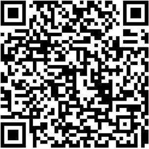 QQ截图20201123172113_副本.jpg